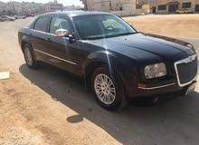 Chrysler 300C car for sale 2008 in Amman city