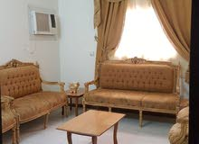 apartment for rent in Al RiyadhTuwaiq