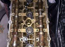 تستاتة سوناتا محرك 20 مع كمبيو تماتك
