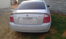 2005 Kia Spectra for sale in Tarhuna