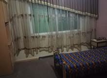 Best price 170 sqm apartment for rent in AmmanTabarboor
