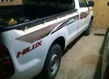 Best price! Toyota Hilux 2007 for sale