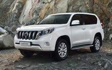 Best price! Toyota Prado 2019 for sale