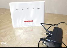 ooredoo unlocked 4g router