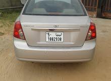 سيارةبحالة جيدةرقم 0913451412
