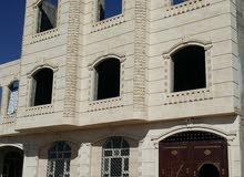 للبيع عماره فى 4لبن ونص شارع 12 دورين والثالث الى حدالسقف