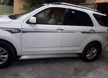 Daihatsu Grand Terios made in 2013 for sale