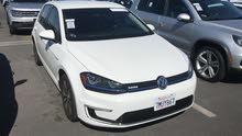 Volkswagen Other 2015 For sale - Beige color