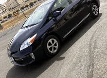 Prius 2014 - Used Automatic transmission