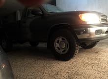 Toyota Tundra 2006 for sale in Tripoli