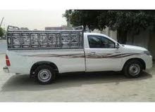PICKUP TRUCK FOR RENT IN AL KARAMA 0568847786 BUR DUBAI