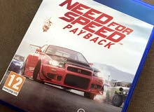 need for speed payback for sale