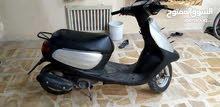 مطلوب دراجه ذبانه للبيع