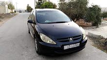 Best price! Peugeot 307 2005 for sale