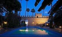 فندق للبيع في تارودانت  المغرب