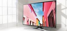 Samsung 43 Inch Series 7 4K Ultra HD LED Smart TV - UA43MU7000