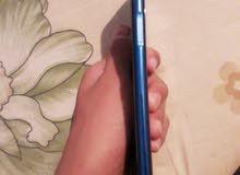 تبديل بي ايفون 7بلس