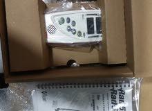 ستوك أجهزة طبية في مجال Pulse oximetry (قياس التأكسج النبضي) للبيع