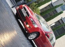 ميتسوبيشي لانسر موديل  2016  فل مع الفتحة ماتور  - 1600 جمرك حديث فحص كامل لون