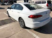Volkswagen VW elavida 2019 ( Sedan) الهدايا