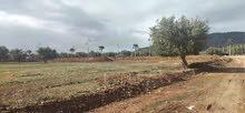 terrain a vendre accoté de marjan oued fes