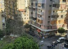 شقة للبيع المصيطبه قرب أفران حماده