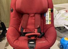 MAXI-COSY 360 Baby Car Seat Very Good Condition