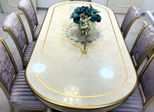 dining table in very god condition