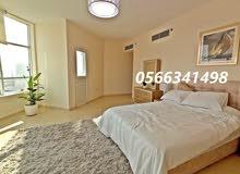شقة غرفتين وصاله للبيع بالاقساط بدون عموله و مقدم فقط 28 الف بأقل سعر بابراج الاورينت