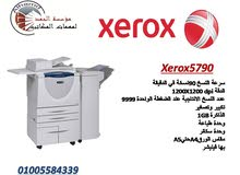 xerox5790
