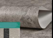 ورق حائط ذاتي اللصق- self adhesive wallpaper