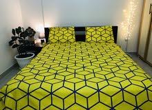 queen size bedsheets start range is 35