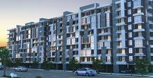 تملك شقة في دبي ب 312 ألف درهم فقط على دفعات