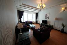 One Bedroom Flat for Rent ( Lulu Silver Tower)
