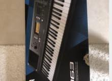 بيانو يماها  61 مفتاح