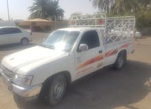 i have pick up in alain for sale