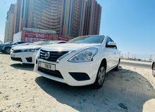 تاجير سيارات 2021 في دبي