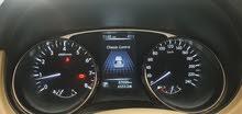 Nissan X-Trail 2015 (Negotiable)