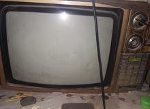 كامري نحاسيات انتيكات كهربائي لبيع كل الي بصور بغداد07705377552