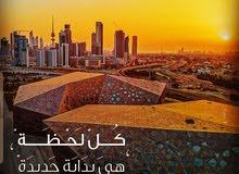 اردني خبرة طويلة في الإدارة والمبيعات، في السوق الكويتي، ابحث فقط عن وظيفة مدير
