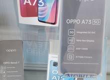 OPPO navy black 128GB/8GB RAM  5G