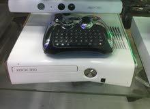 اكس بوكس 360 جي تاج 100 لعبه