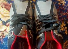 احذية رجالية