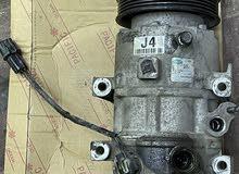 AC compressor - KIA Optima 2012/ US import