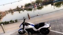 Suzuki Boulevard M109R