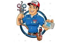 Air conditioning technician required