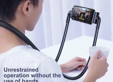 عرض مغري لحامل الهاتف المحمول من الاكسلانس بسعر ولا في الاحلام