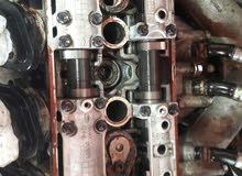 مطلوب  كرانك ياماها 2005   4ستروك 1400cc
