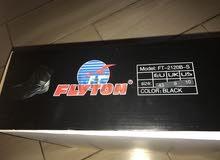 FLYTON Safety Shoe