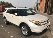Ford explorer (full opinion) for sale
